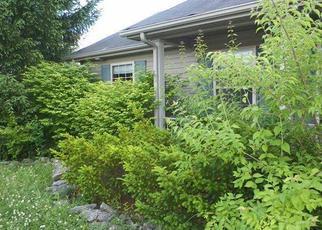 Foreclosure  id: 3721175