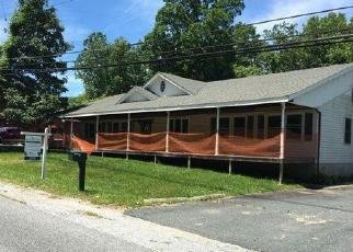 Foreclosure  id: 3721550
