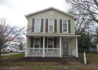 Foreclosure  id: 3721788