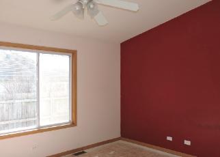 Foreclosure  id: 3721974