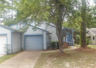 Foreclosure  id: 3722050