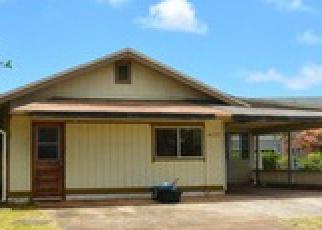 Foreclosure  id: 3722053
