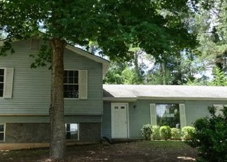Foreclosure  id: 3722121