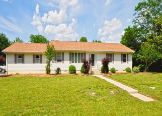 Foreclosure  id: 3722133