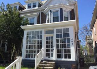 Foreclosure  id: 3722138