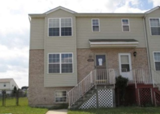 Foreclosure  id: 3722140