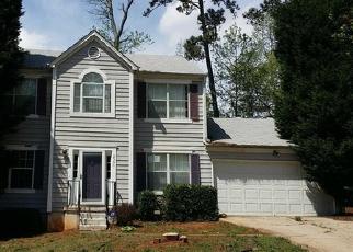 Foreclosure  id: 3722174