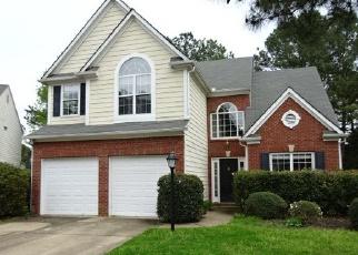Foreclosure  id: 3722218