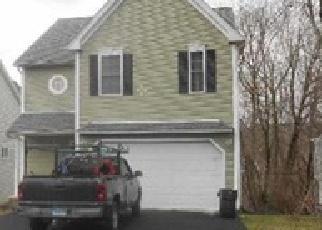 Foreclosure  id: 3722385