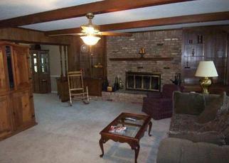 Foreclosure  id: 3722535