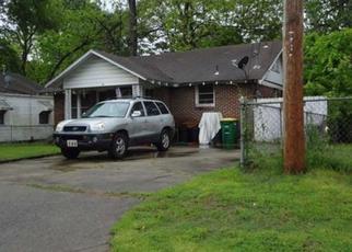 Foreclosure  id: 3722540