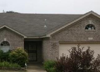 Foreclosure  id: 3722563