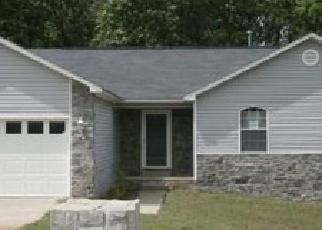 Foreclosure  id: 3722572