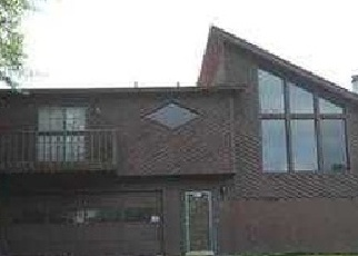 Foreclosure  id: 3722587