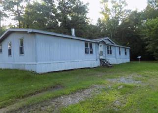 Foreclosure  id: 3722594