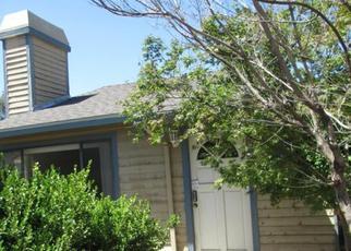 Foreclosure  id: 3723098