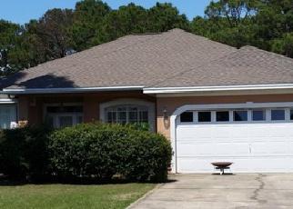 Foreclosure  id: 3723329