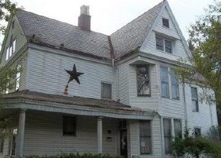 Foreclosure  id: 3723805