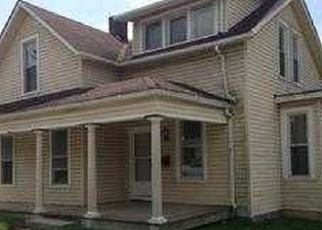 Foreclosure  id: 3723826