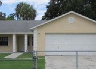 Foreclosure  id: 3723922