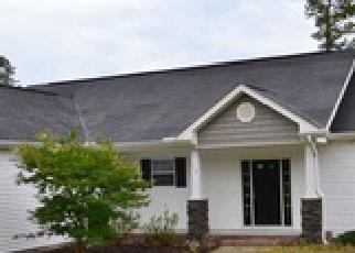 Foreclosure  id: 3723936