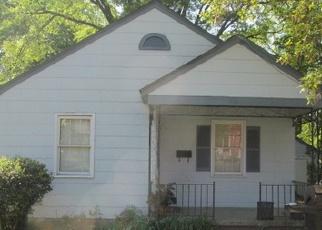 Foreclosure  id: 3723937
