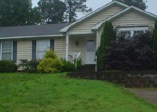 Foreclosure  id: 3723946