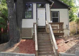 Foreclosure  id: 3724037
