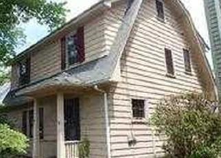 Foreclosure  id: 3724047