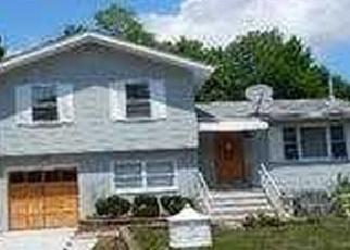 Foreclosure  id: 3724050