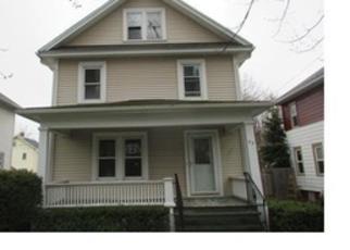 Foreclosure  id: 3724057