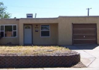 Foreclosure  id: 3724137
