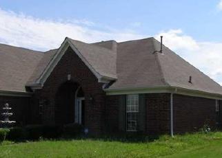 Foreclosure  id: 3724297