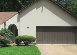 Foreclosure  id: 3724305