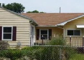 Foreclosure  id: 3724500