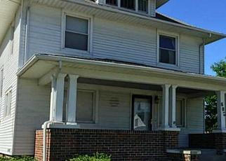 Foreclosure  id: 3724527