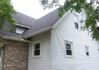 Foreclosure  id: 3724529