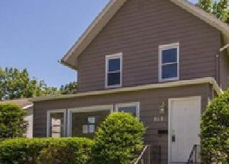 Foreclosure  id: 3724530