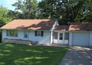 Foreclosure  id: 3724531