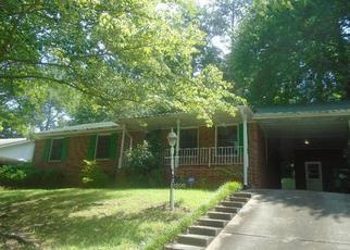 Foreclosure  id: 3724970