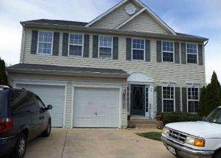 Foreclosure  id: 3725332
