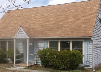 Foreclosure  id: 3725339