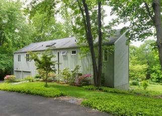 Foreclosure  id: 3725391