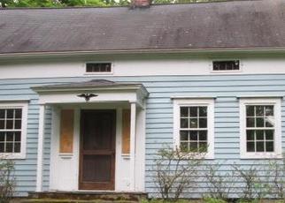Foreclosure  id: 3725413