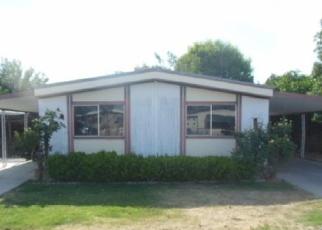 Foreclosure  id: 3725507