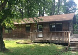Foreclosure  id: 3725602