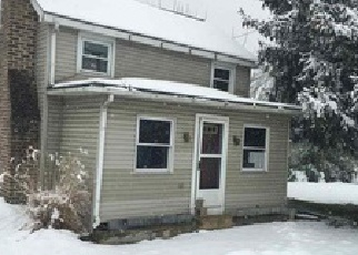 Foreclosure  id: 3725778