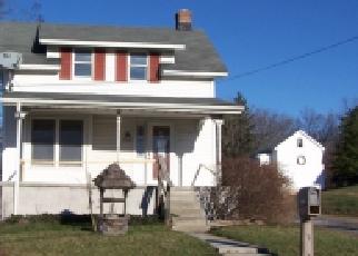 Foreclosure  id: 3725940