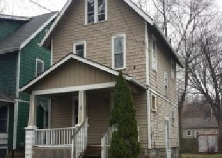 Foreclosure  id: 3726056