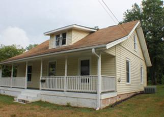 Foreclosure  id: 3726254
